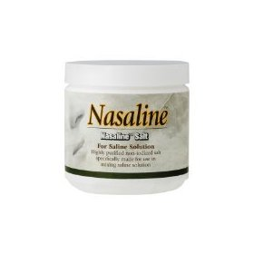 Nasaline salt 10.50 ounces