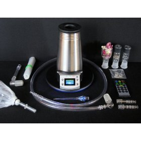 New arizer v tower extreme vaporizer ~ sale!!! cheap!!!