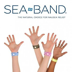 Original seaband for children(colors vary)
