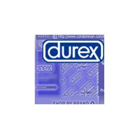 48 durex condoms variety pack! 2 vibrating rings! condomman's collection of the best durex condom