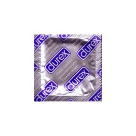 12 durex performax lubricated latex condoms, climax control