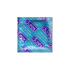 12 durex enhanced pleasure condoms, specially contoured condom for snugger fit and more safety