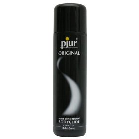 Pjur original bodyglide super concentrated 500ml�/�17.0oz�bottle
