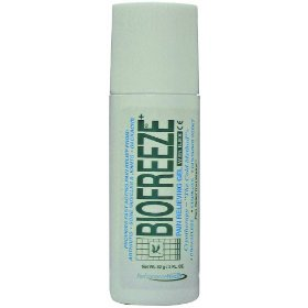Biofreeze 3 oz. roll-on