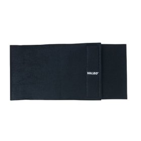 Valeo neoprene waist trimmer, 1 size