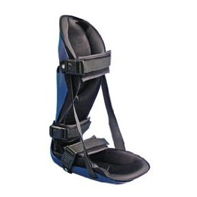 Bird & cronin plantar fascitis splint medium