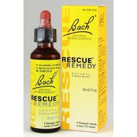Bach rescue remedy value pack