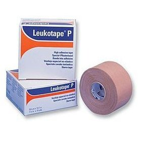 Leukotape® p combo pack