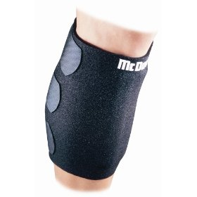 Mcdavid shin splint support (one size)