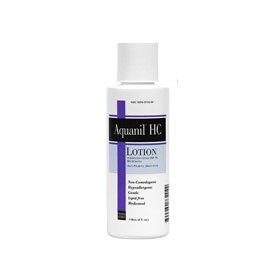 Aquanil hc lotion 4 fl oz.