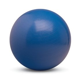 Valeo body ball (65 cm)