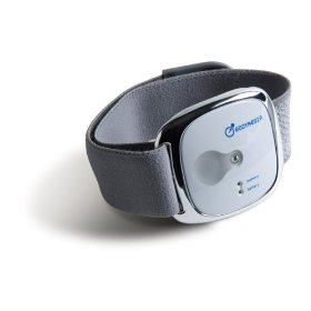 Bodymedia fit weight management solution armband