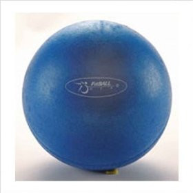 Fitball mini exercise ball fbmini 9
