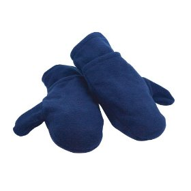 Carex bed buddy hand warmers