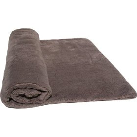The happy company cozy soothing heating mat