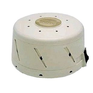 Sound conditioner sound screen sleepmate electro-mechanical white noise machine