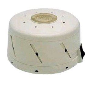 Marpac sound screen sleep conditioner white noise generator
