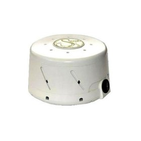 Marpac sleepmate 580a sound conditioner single speed