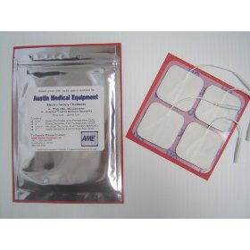 Austin medical equipment -16 new quality sealed reusable 2