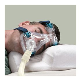 Sleep apnea pillow - cpap pillow - cpap nasal pillow a sleep apnea mask device pillow, pillow for sleep apnea