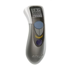 Safety 1st prograde no touch thermometer